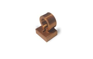 3D Replacement Slider Block