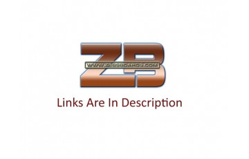 Manual & Files - EZInstall Kit