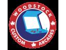 Woodstock Custom Arcades