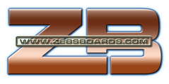 ZB%20%20Storefront1%20.png